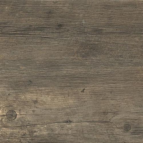 Shop for Luxury vinyl flooring in Lone Grove, OK from Arbuckle Flooring