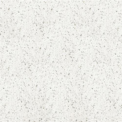 Shop for Countertops in Healdton, OK from Arbuckle Flooring