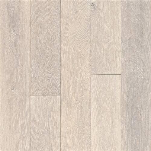 Shop for Hardwood flooring in Healdton, OK from Arbuckle Flooring