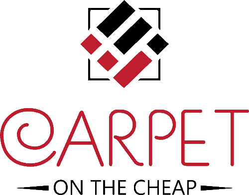 Carpet on the Cheap in Uniondale, NY