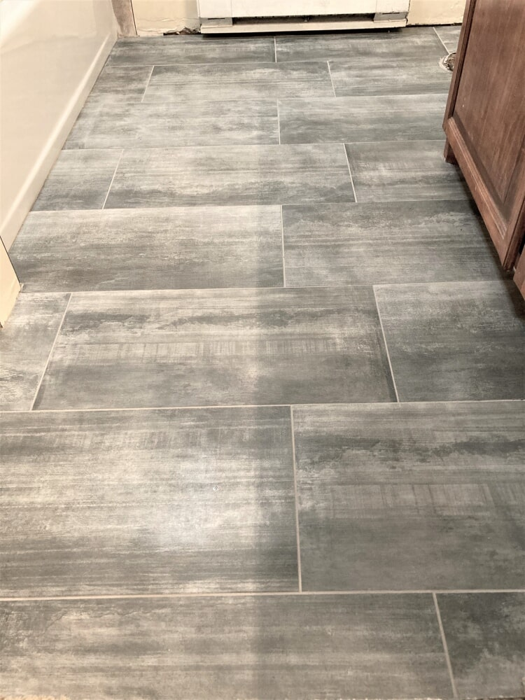Tile flooring in Myerstown, PA from Nolt's Floor Covering, Inc.