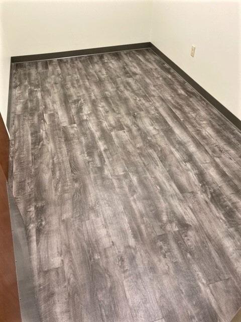 Luxury vinyl flooring in Myerstown, PA from Nolt's Floor Covering, Inc.