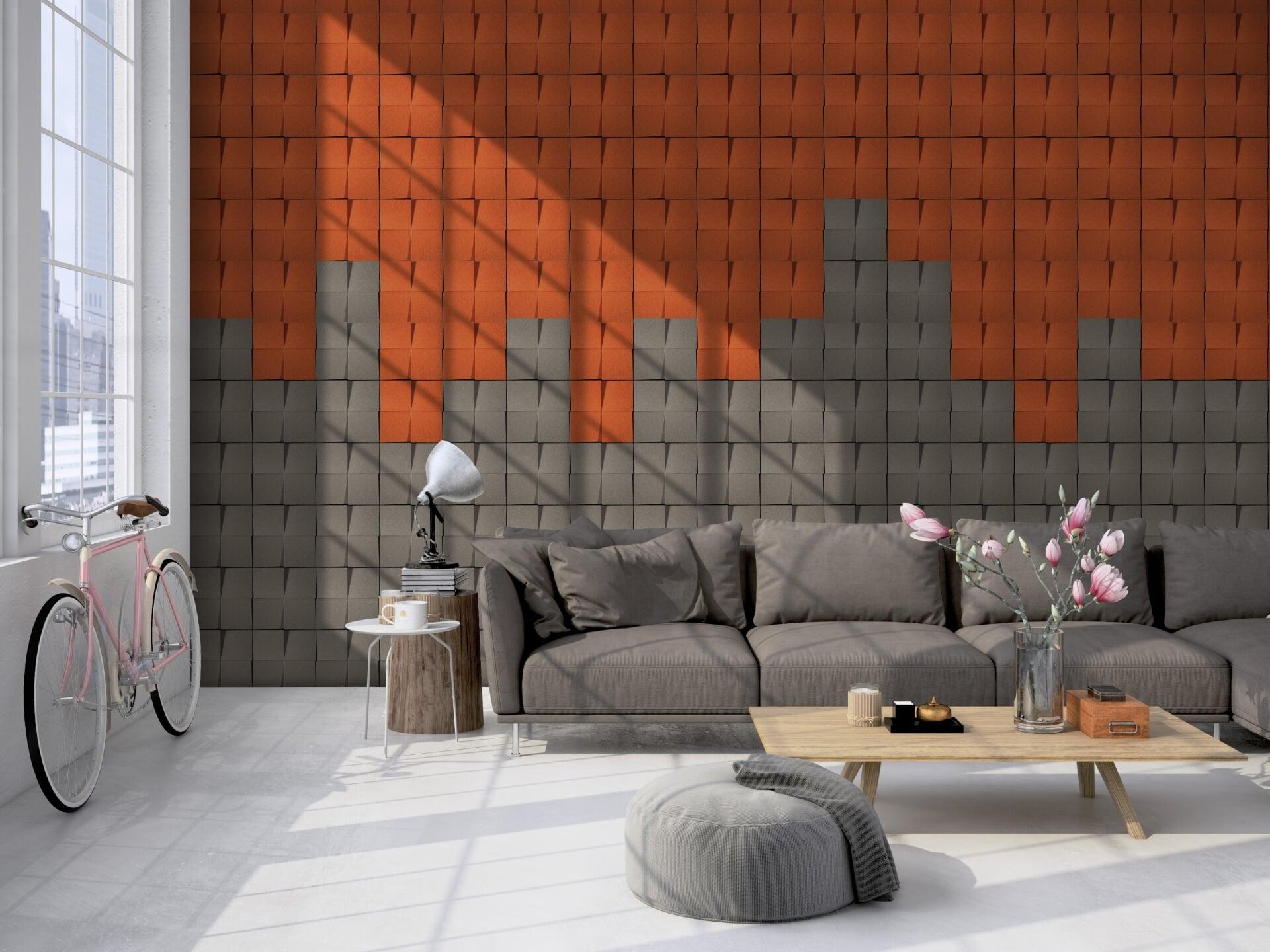 parede-chock-15320020042018