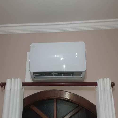 Air Frio Climatização - Instalação e Manutenção de Ar-Condicionado