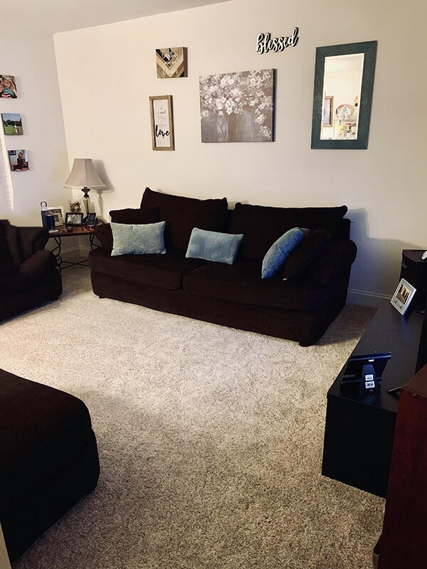 carpet (1)