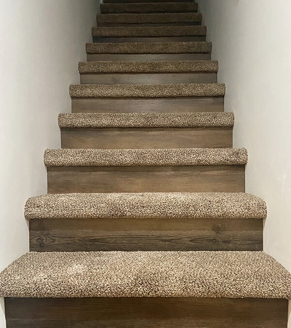 stairs (7)