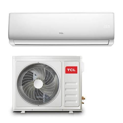 Air Frio Climatização - Venda de Ar-Condicionado Split TCL em até 10x sem juros
