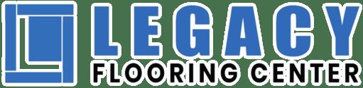 Legacy Flooring Center in Cedar City, UT