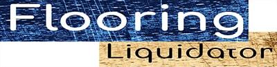 Flooring Liquidator in Orem, UT
