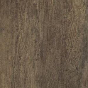 Spacia Wood