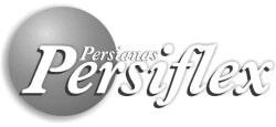 persiflex