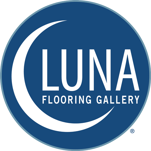Luna Flooring Gallery in Chicagoland IL area
