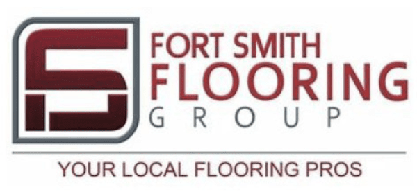 Fort Smith Flooring Group in Fort Smith, AR