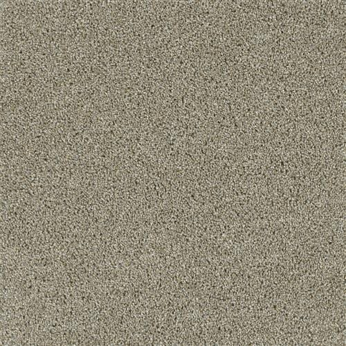 Shop for Carpet in Orange, TX from Lone Star Flooring