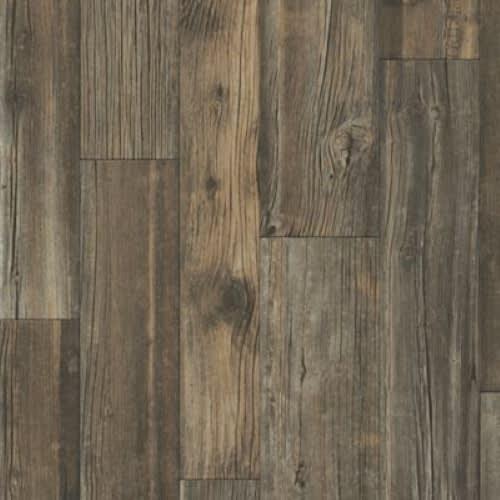 Shop for Vinyl flooring in Vidor, TX from Lone Star Flooring