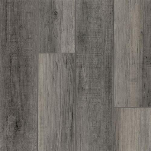 Shop for Waterproof flooring in Port Neches, TX from Lone Star Flooring