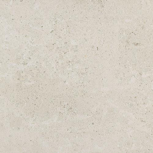 Shop for Tile flooring in Lake Charles, LA from Lone Star Flooring