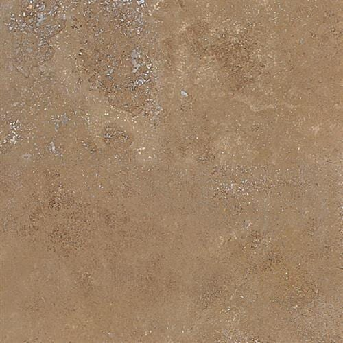 Shop for Natural stone flooring in Bridge City, TX from Lone Star Flooring