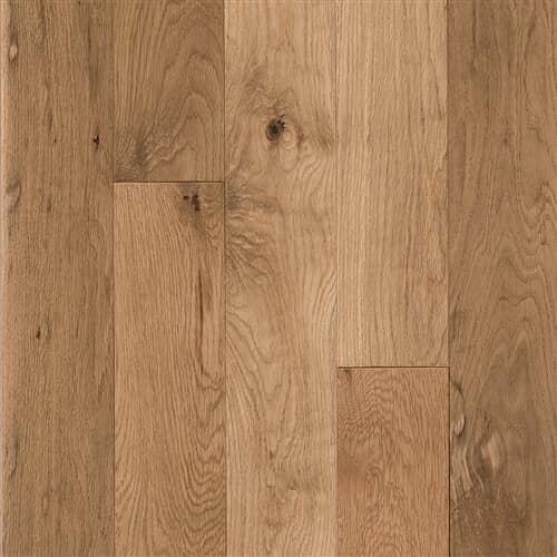 Shop for Hardwood flooring in West Orange, TX from Lone Star Flooring