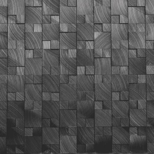 Shop for Metal tile in Orange, TX from Lone Star Flooring
