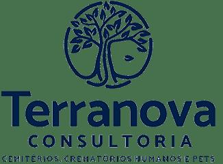 Terranova Consultoria