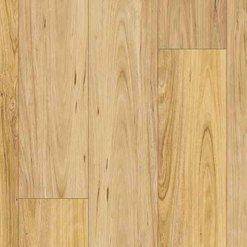 Shop Luxury vinyl flooring in Kingsland GA from American Flooring