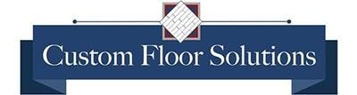 Custom Floor Solutions in Harrisburg, NC