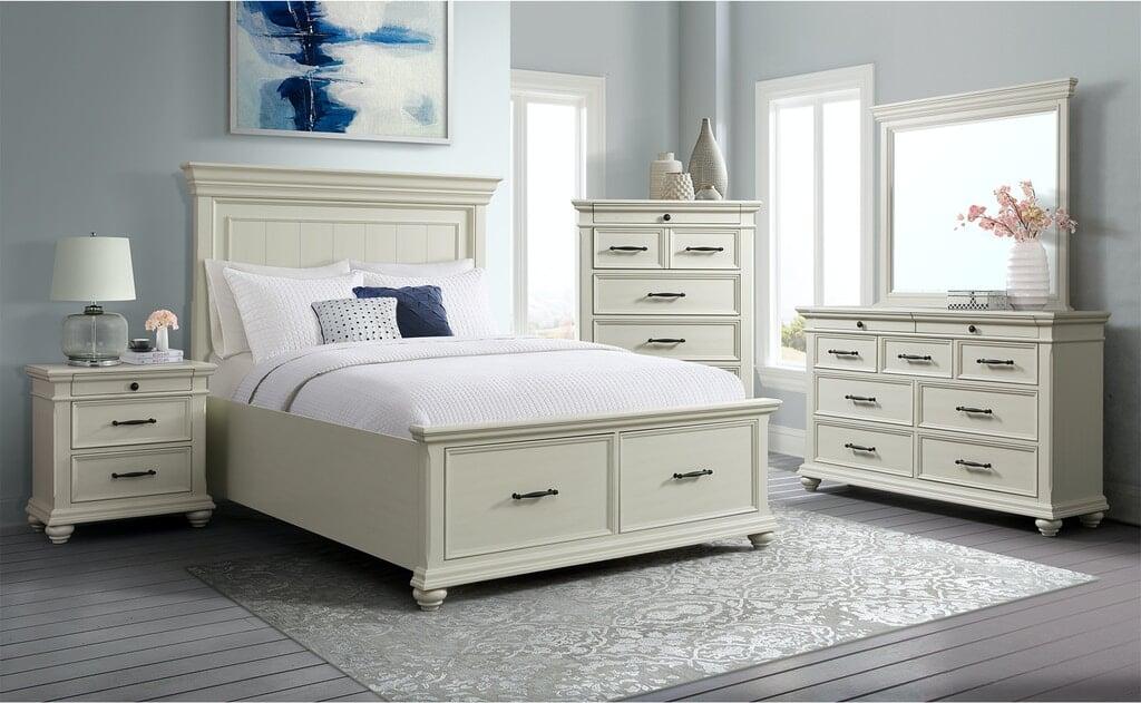 slater bedroom in white_lifestyle bm