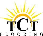 TCT Flooring, INC. in Greenwood