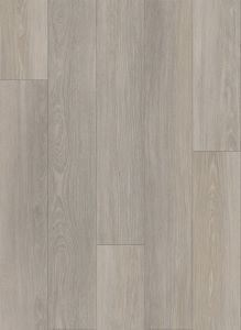 SPC wood