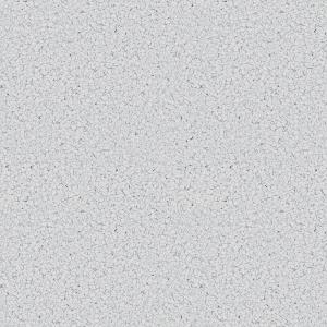 Summit Series Vinyl Tile - 6111 Quartz