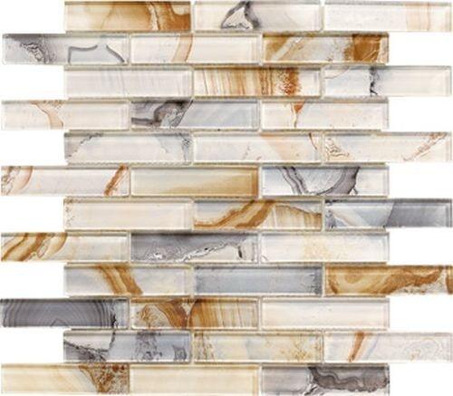 Lungarno Ceramics in  from ImPressive Floors Inc