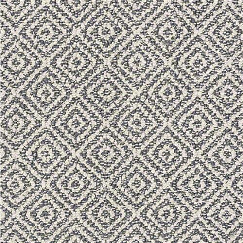 Tuftex flooring in  from ImPressive Floors Inc