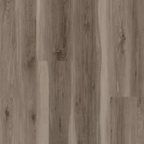 Honolulu Hi From American Floor, Hardwood Flooring Honolulu