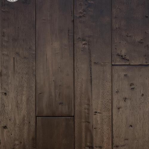 Shop for Hardwood flooring in Waukomis, OK from A E Howard Flooring