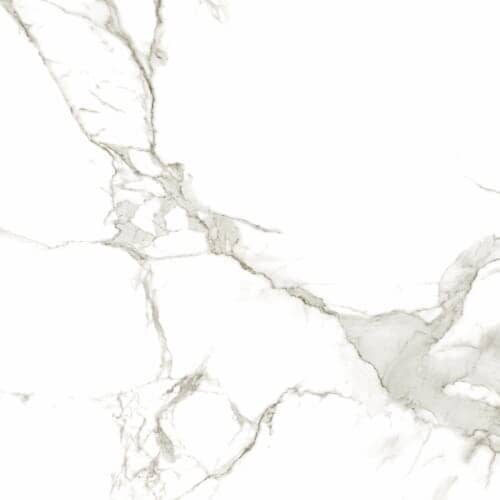 Shop for Countertops in Fairview, OK from A E Howard Flooring