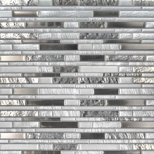 Shop for Glass tile in Hennessey, OK from A E Howard Flooring