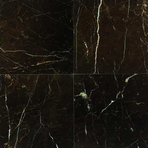 Shop for Natural stone flooring in Fairview, OK from A E Howard Flooring