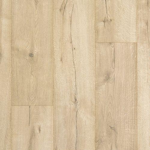 Shop for Waterproof flooring in Enid, OK from A E Howard Flooring