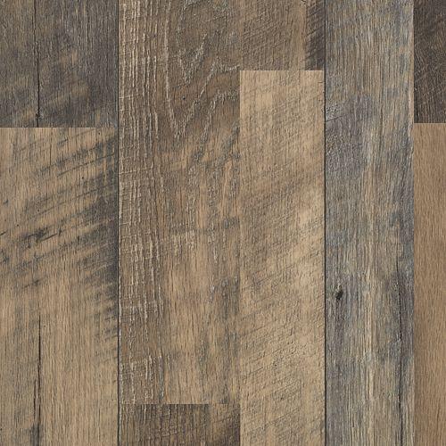 Shop for Laminate flooring in Fairview, OK from A E Howard Flooring