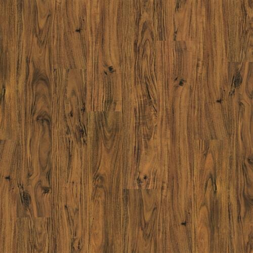 Shop for Luxury vinyl flooring in Cherokee, OK from A E Howard Flooring