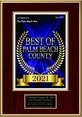 Best Of PBC 2021 Winner