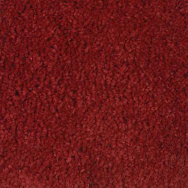 Shop for carpet in Delray Beach, FL from CDU Flooring