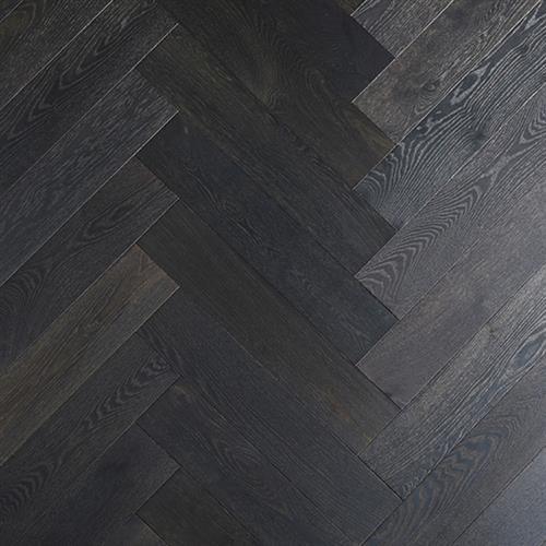 Shop for hardwood flooring in Boca Raton, FL from CDU Flooring
