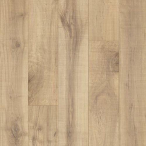 Shop for laminate flooring in Boynton Beach, FL from CDU Flooring