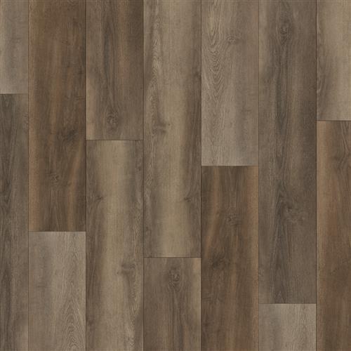 Shop for luxury vinyl flooring in Palm Beach County, FL from CDU Flooring