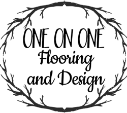 One on One Flooring and Design in Hazel Green, AL
