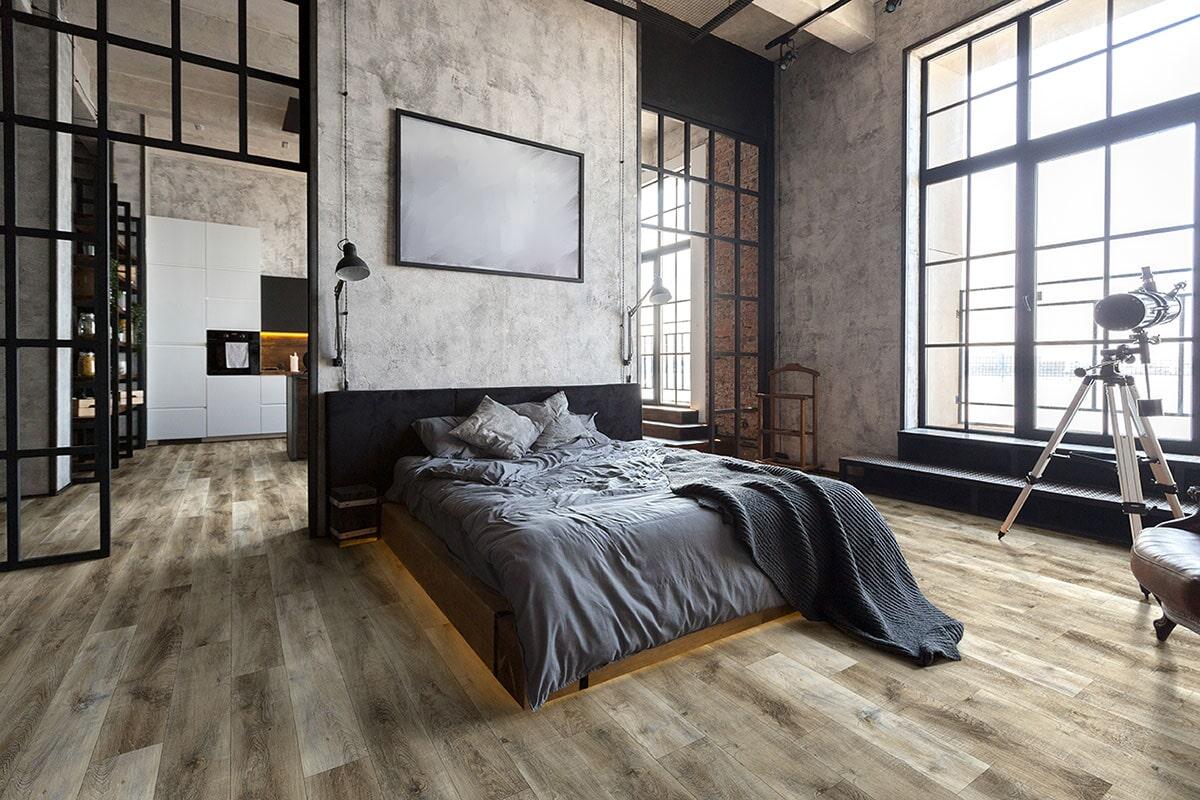 Revere-Dockside-Room-Scene