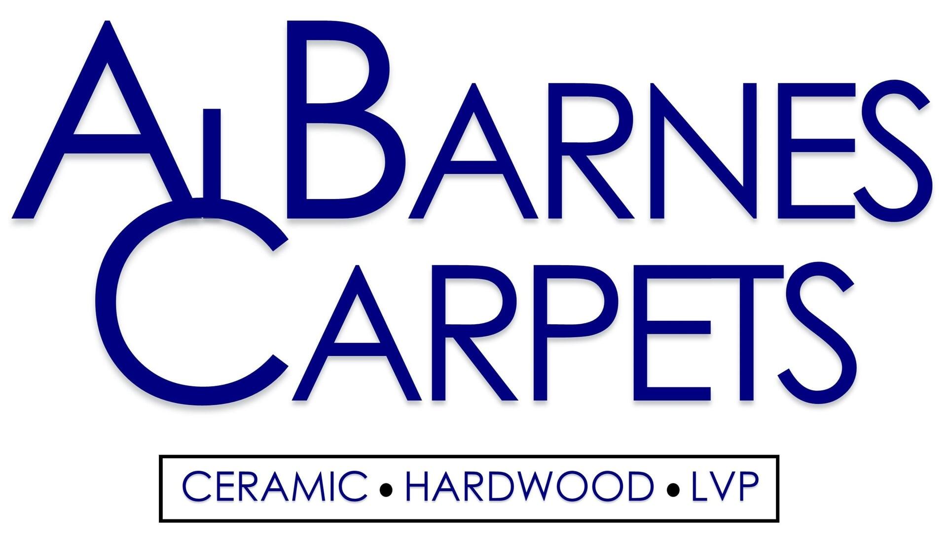 Al Barnes Carpets in Cedar Point, NC
