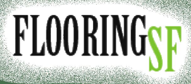 Flooring SF in Boynton Beach, FL